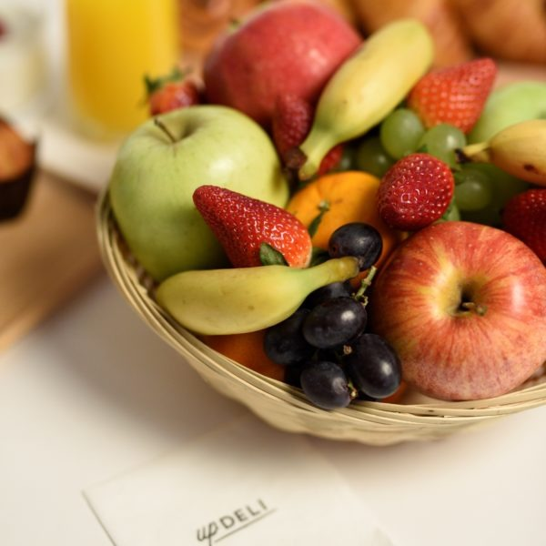 panier fruits saison updeli