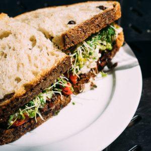 formule sandwich