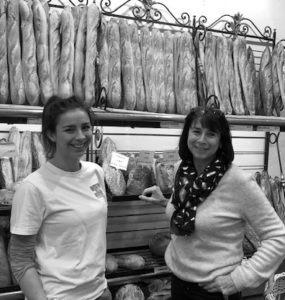 boulangerie artisanale nelly julien